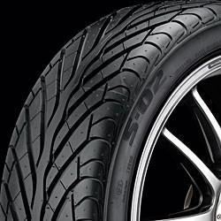 Bridgestone Potenza S02 285/30 R18 93Y