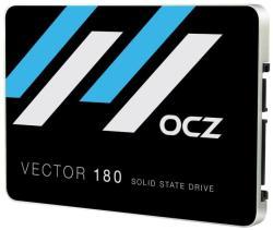 """OCZ 2.5"""" Vector 180 480GB VTR180-25SAT3-480G"""