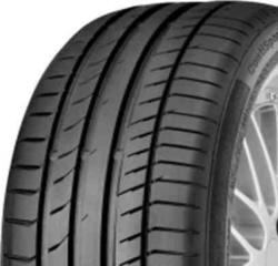 Continental ContiSportContact 5 275/50 R20 109W
