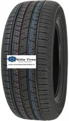 Continental ContiCrossContact LX Sport 235/55 R19 105H