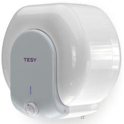TESY GCA 1520 L52 RC