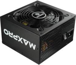 Enermax MaxPro 500W (EMP500AGT)