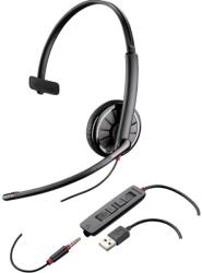 Plantronics Blackwire C315 Mono