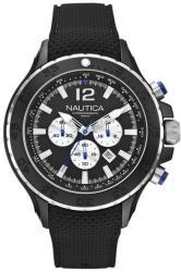 Nautica A22625G
