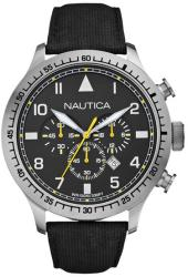 Nautica A17632G