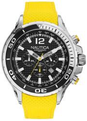 Nautica A21020G