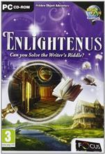 Focus Multimedia Enlightenus (PC)