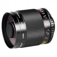 Samyang 500mm f/8 MC Mirror (T-mount)