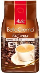 Melitta Bella Crema La Crema Boabe 1kg