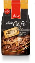 Melitta My Cafe Mild Roast Boabe 1kg