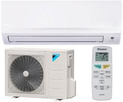 Daikin FTXB25C / RXB25C Oki Comfort Климатици