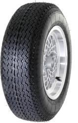 Dunlop Aquajet 185/80 R15 91V