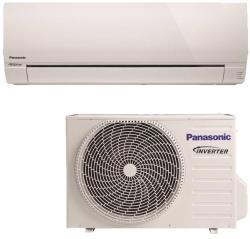 Panasonic CS/CU-UE09QKE