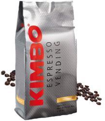 Kimbo Espresso Vending Boabe 1kg