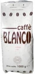 BLANCO Boabe 1kg