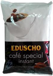 Eduscho Cafe Special Instant 500g