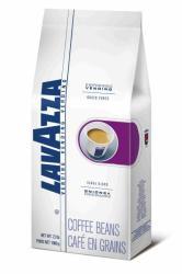LAVAZZA Gusto Forte Boabe Vending 1kg