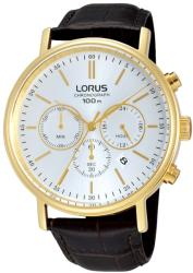 Lorus RT340DX9
