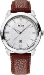 HUGO BOSS 1513017