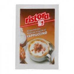 ristora Cappuccino Plic 14g
