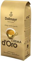 Dallmayr Crema d'Oro boabe 1kg