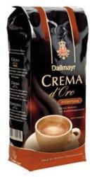 Dallmayr Crema DOro Intensa 1kg
