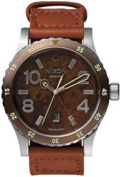 Nixon A269