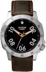 Nixon A508