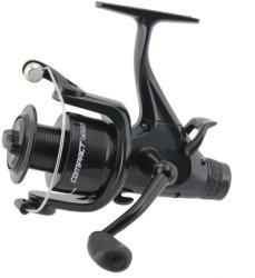 Nevis Compact 3500