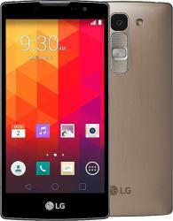 LG Spirit C70 LTE H440