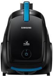 Samsung VC15THNDBCBB