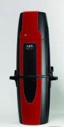 AEG-Electrolux ZCV 855 Oxygen
