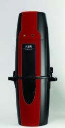 AEG-Electrolux ZCV 860 Oxygen