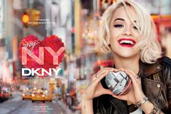 DKNY My NY EDP 100ml Tester