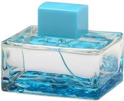 Antonio Banderas Splash Blue Seduction EDT 100ml