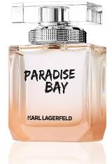 Lagerfeld Paradise Bay for Women EDP 100ml Tester