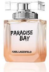 Lagerfeld Paradise Bay for Women EDP 100ml Tester