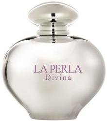 La Perla Divina Silver Edition EDT 100ml