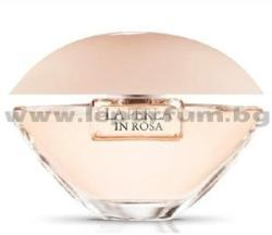 La Perla In Rosa EDT 100ml