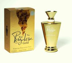 Parfums Pergolèse Paris Rue Pergolèse Gold EDP 25ml