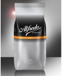 Alfredo Espresso Primus Omnium Boabe 1kg