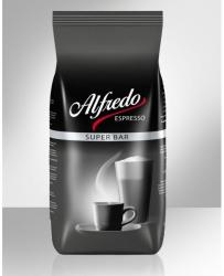 Alfredo Espresso Super Bar 1kg
