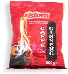 ristora Caffe Ginseng 500g