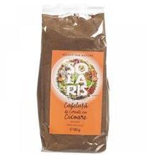 Solaris Cafeluta De Cereale Si Cicoare Instant 90g