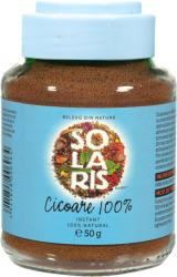 Solaris Cicoare 100% Instant Borcan 50g