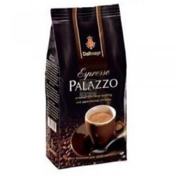 Dallmayr Espresso Palazzo Boabe 1kg