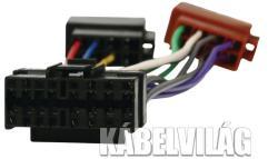 HQ ISO-JVC16P