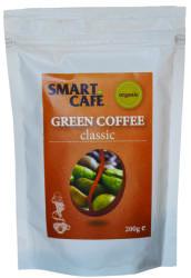 Dragon Superfoods Cafea Verde Classic Macinata Bio 200g