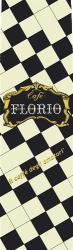 Cafés Richard Florio Macinata 250g