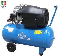 Lincos CC-05021